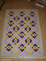 http://kristaquilts.blogspot.ca/2016/02/stash-report-feb-14.html
