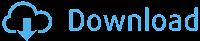 https://apkpure.com/id/rangers-of-oblivion/com.gtarcade.lhjx/download/102-APK?from=versions%2Fversion