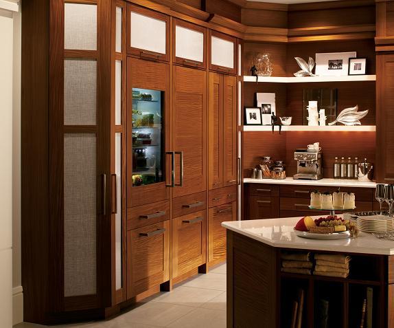 Kitchen Appliance Online India