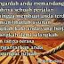 Kata Kata Motivasi Usaha | Peluang Bisnis ( Msi ) Mahakarya Sejahtera Indonesia