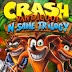 Crash Bandicoot N. Sane Trilogy + 6 Languages for PC [4.4 GB] Highly Compressed Repack