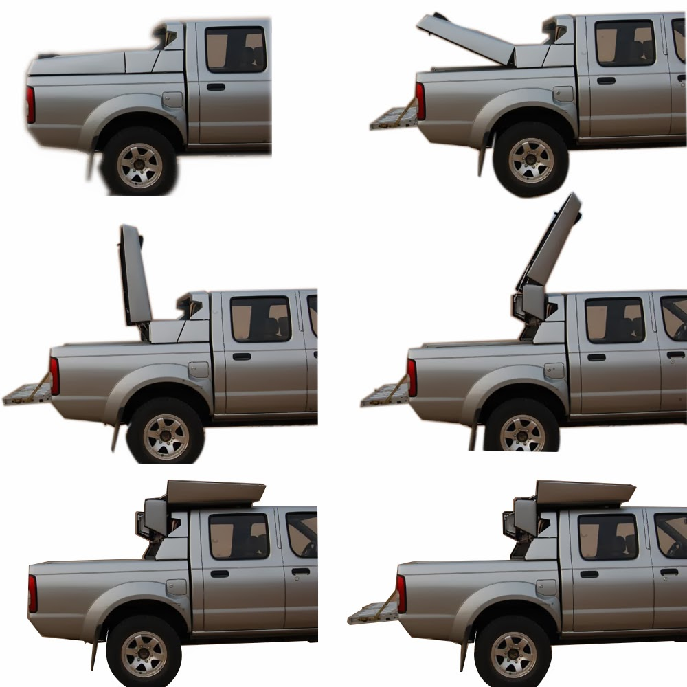 pick up truck bed covers ford autos post. Black Bedroom Furniture Sets. Home Design Ideas