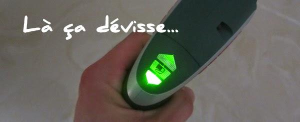 Bosch Visseuse sans fil IXO V Deluxe avec chargeur, 10 embouts de vissage,