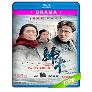 Coming Home (Gui lai) (2014) BRRip 720p Audio Dual Latino-Ingles