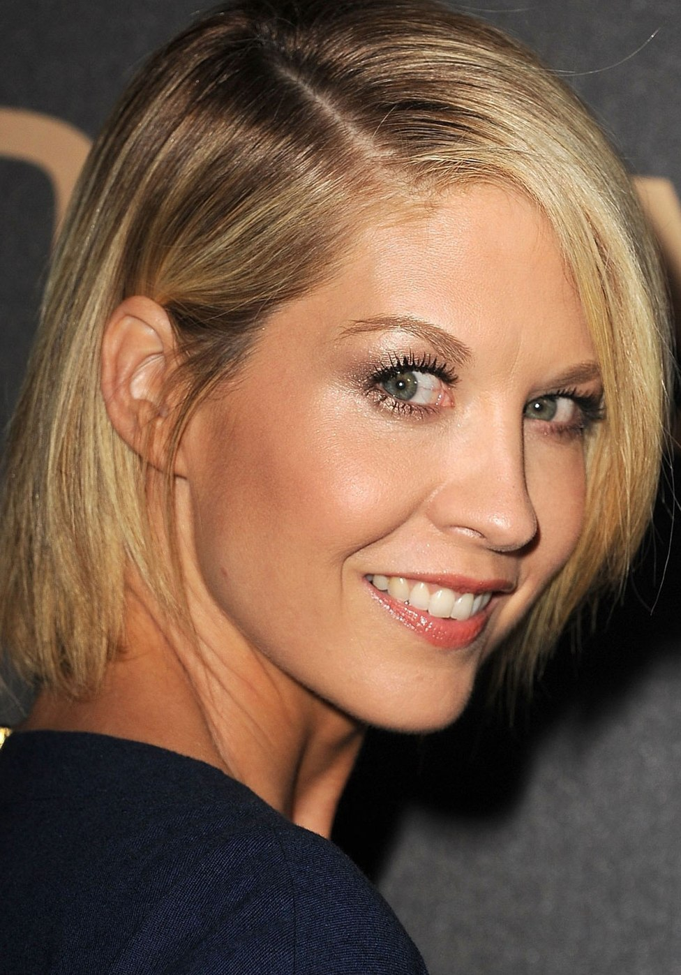 Jenna Elfman born September 30, 1971 (age 47)