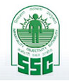 SSC CPO SI Admit Card