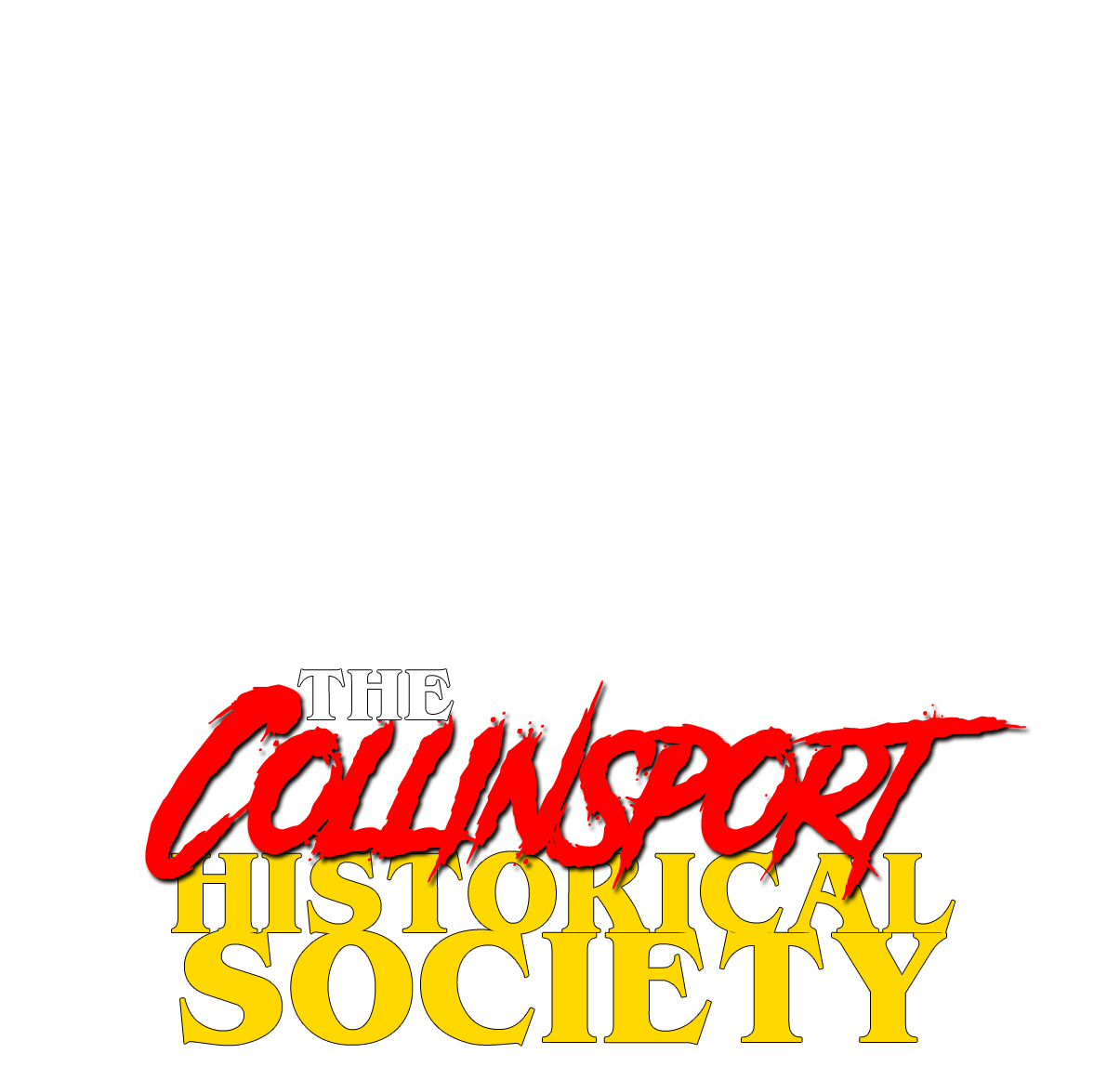 The Collinsport Historical Society June 2016
