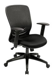 Popular Ergonomic Chair