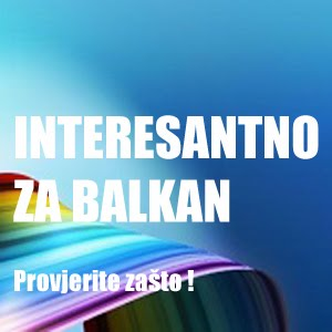 Srbija kako zaraditi novac u srbiji preko cheta - 3 part 3