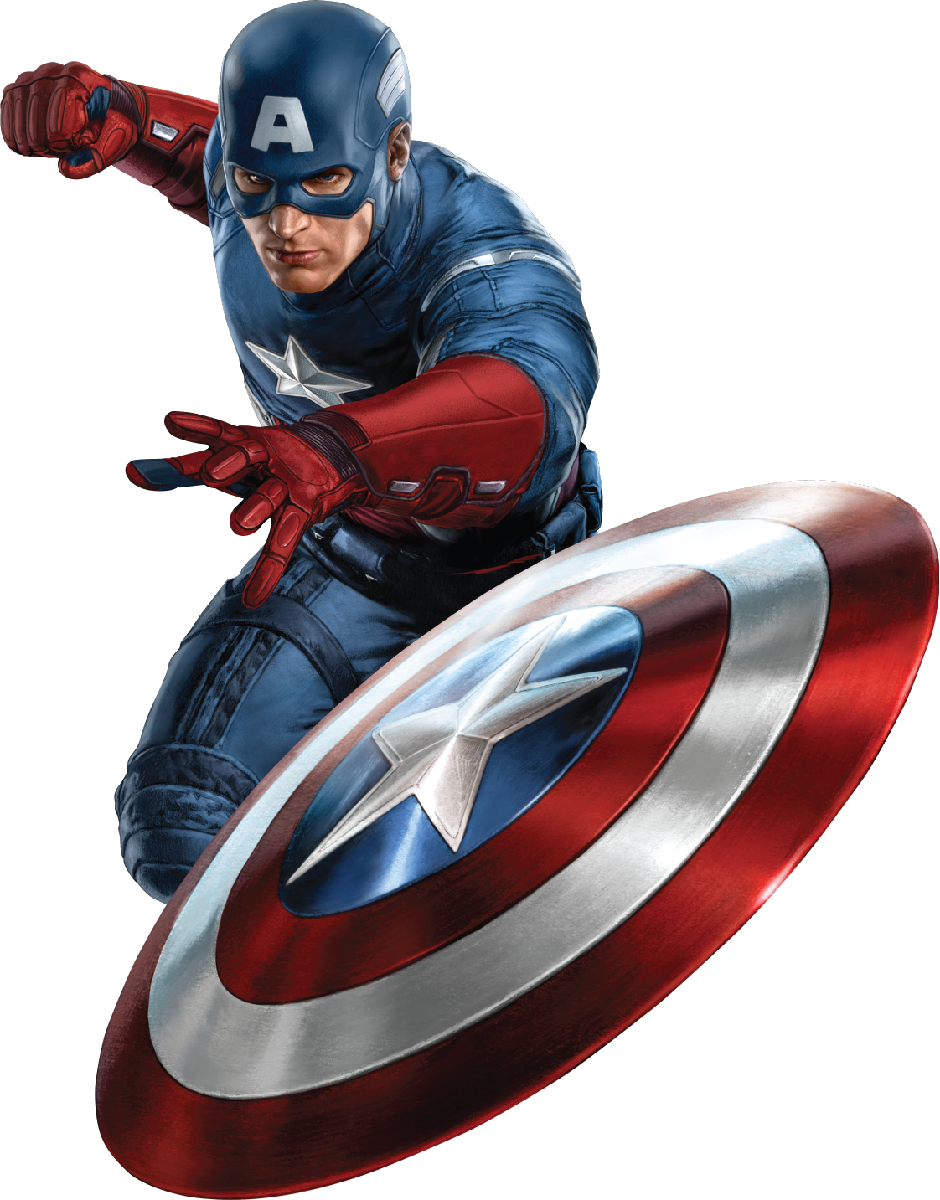 Png capit o am rica captain america avengers civil war - Captain america hd images download ...