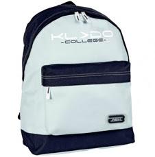 El Corte Inglés mochilas escolares