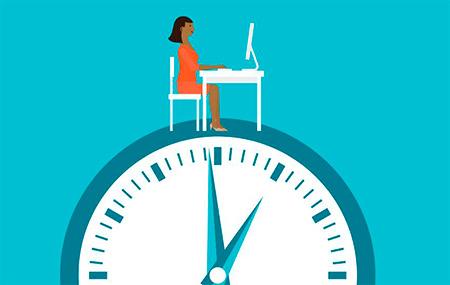 10 способов сэкономить время при помощи горящих клавиш в Excel