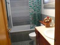 piso en venta calle ingeniero ballester wc