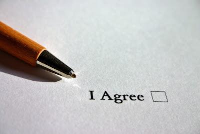 Analisa Perjanjian Internasional Berbasis Lingkungan, PROTOKOL KYOTO