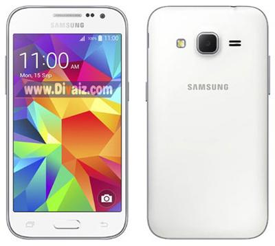Harga-Samsung-Galaxy-Core-Prime2 - www.divaizz.com