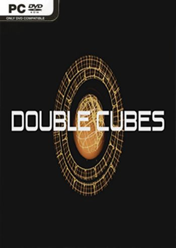 Double Cubes PC Full