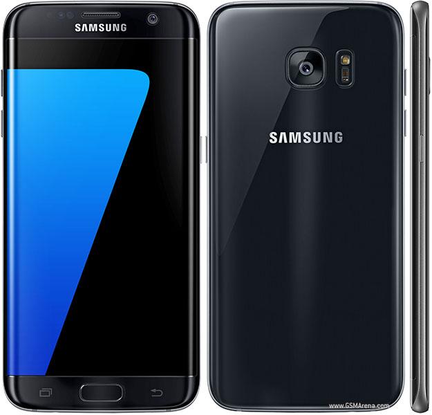 Galaxy S7 Edge   مراجعة تقنية  لجهاز سامسونج