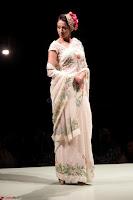 Pallavi Jaikishan Celete 45year In Industry witha beautiful Fashion Show 20.JPG