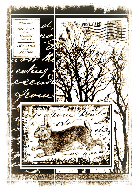 http://www.craftyindividuals.co.uk/rubber-stamps-c1/individual-collage-stamps-c5/ci-202-hare-amongst-the-trees-art-rubber-stamp-60mm-x-85mm-p83