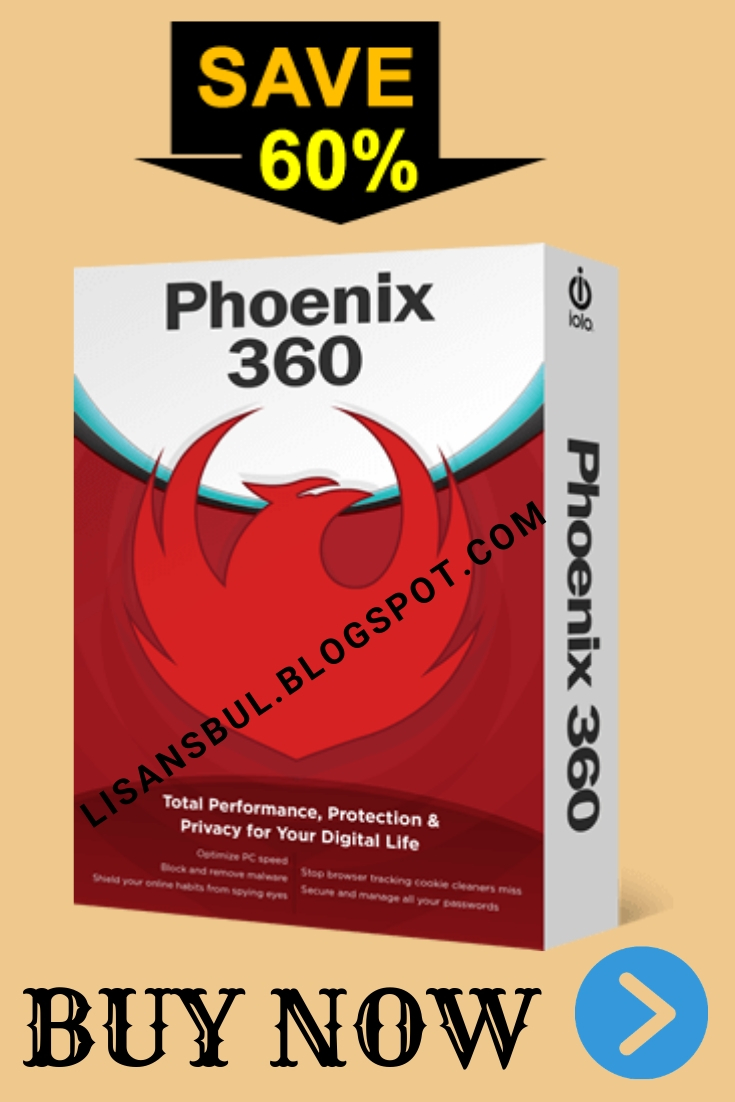 iolo_phoenix_360_discount_coupon_code