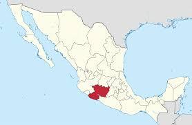 Sicarios abandonan pedazos mutilado de un hombre en Michoacan