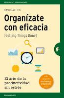 http://www.edicionesuranoargentina.com/es-ES/catalogo/catalogo/organizate_con_eficacia-066000480?id=066000480