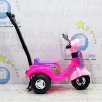 motor mainan anak shp