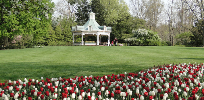 Top Places To Visit In Ne Ohio And Western Pa Pmtm