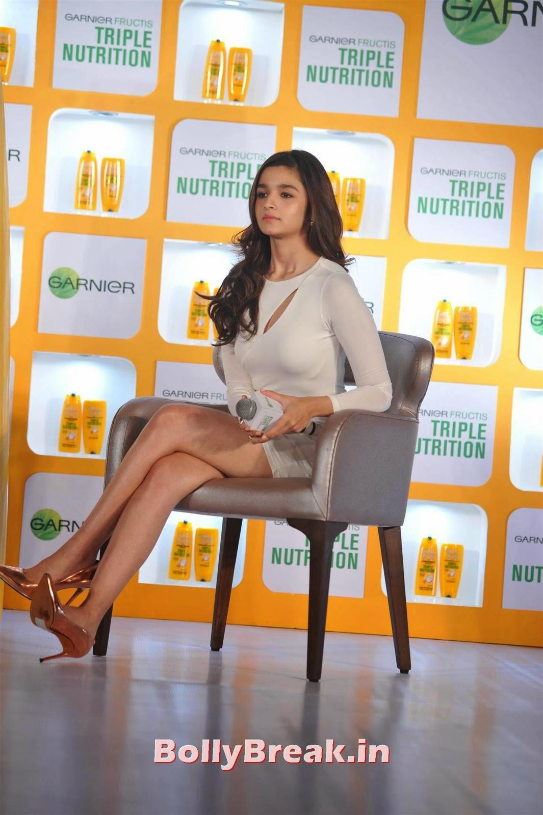 , Alia Bhatt Hottest Pics Ever