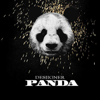Panda - Desiigner on iTunes