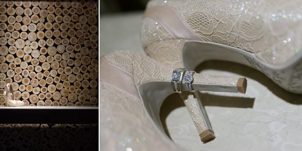 婚攝阿勳 | 婚攝 | 台北婚攝 | 桃花園飯店 | 新莊頤品大飯店 | 訂婚 | 結婚婚宴 | bravo婚禮團隊