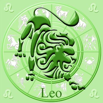 Zodiak leo hari ini ookinikutau zodiak leo hari ini reheart Choice Image