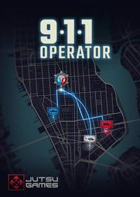 911 Operator PC Full [Español – SKIDROW] [MEGA]