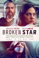 Film Broken Star (2018) Full Movie