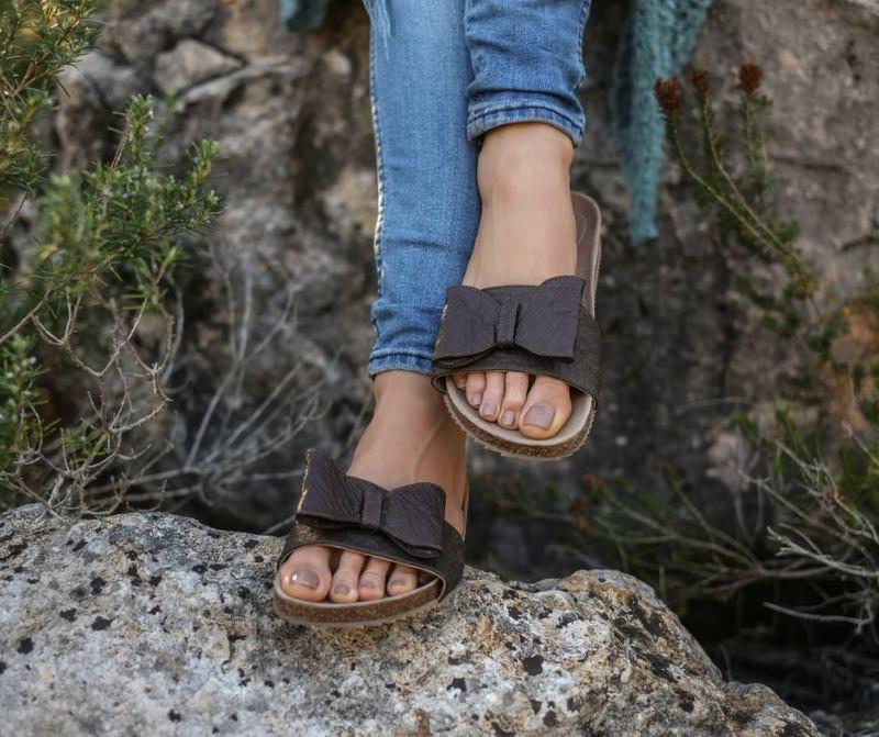 Sapatos da Nae
