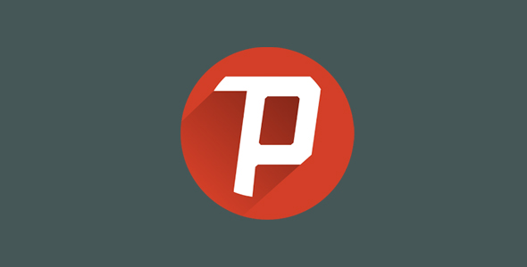 Download Psiphon Pro Full Apk