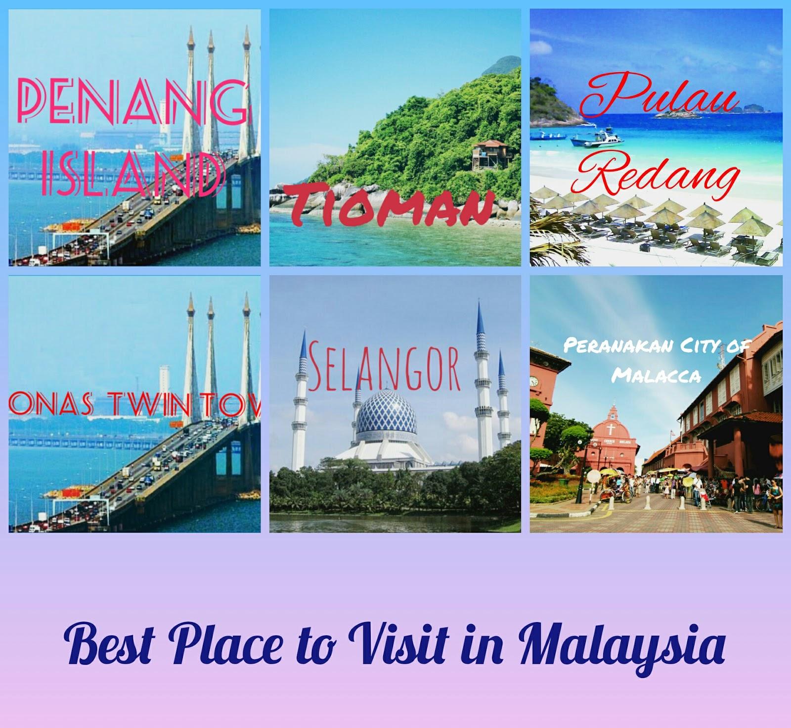 Best Food Near One City Malaysia