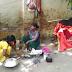 文化建構實驗室05-從印度到臺灣:女性無家者的雙重弱勢