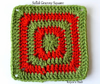 http://roycedavids.blogspot.ae/2015/01/solid-granny-square.html
