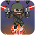 Guide For Mini Militia Game Game Tips, Tricks & Cheat Code