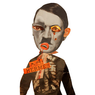 Westside Gunn - Hitler Wears Hermes 4 (2016) - Album Download, Itunes Cover, Official Cover, Album CD Cover Art, Tracklist