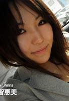 C0930 ki180807 人妻斬り 嶋 智恵美 28歳