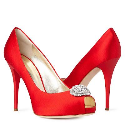model-jenis-macam-sepatu-wanita-branded-merek-berkualitas-murah-terkini-update