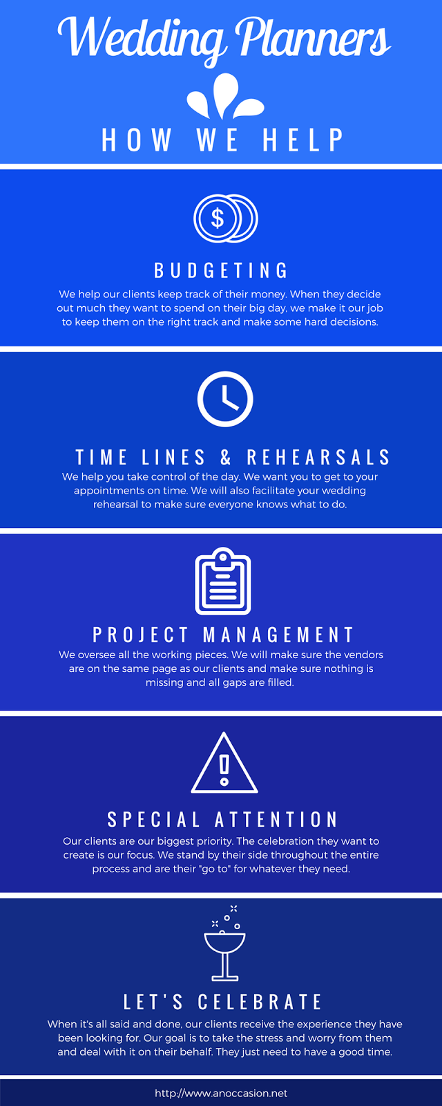 The Cousin Who Said Would Take Your Pictures Doesnt Have Professional Equipment Check Out Our Infograph Below And See Just What All We Can Offer You
