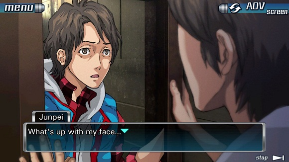 zero-escape-the-nonary-games-pc-screenshot-www.ovagames.com-5