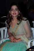 Anagha at Guna 369 Trailer Launch-thumbnail-1