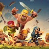 Mengenal Troops Clash Of Clans