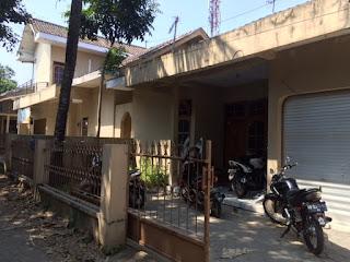http://tanahperumahanjogja.blogspot.co.id/2015/10/kost-dijual-condongcatur-yogyakarta-di-candi-gebang-dekat-amikom.html