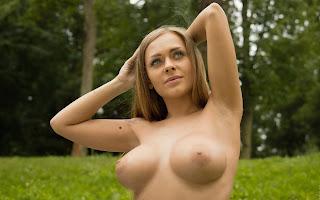裸体自拍 - Katarina%2BMuti-S01-026.jpg