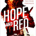 Interview with Jon Skovron, author of Hope and Red